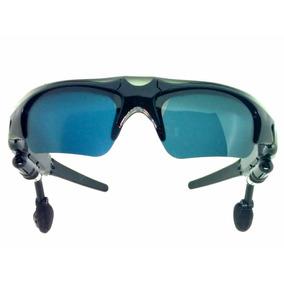 c163d0742 Fone Bluetooth Igual Do Mc Kauan - Óculos De Sol no Mercado Livre Brasil