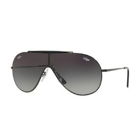 3ee453875 Winga Ray Ban - Óculos no Mercado Livre Brasil