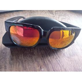 b4b0c3d39e17d Oculos Prada Milano Masculino - Óculos no Mercado Livre Brasil