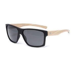 56be1785f Óculos Hb G-tronic Novo! Abaixei - Óculos no Mercado Livre Brasil