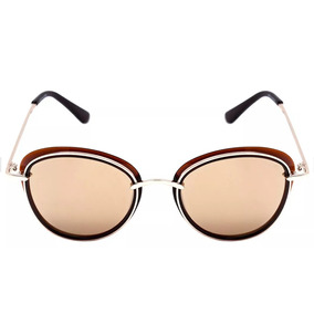 0faffdf22 Oculos De Sol Atitude At 5221 T02 - Óculos em Toledo no Mercado ...