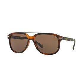 9cdbdc7808ba3 Oculos De Sol Burberry Masculino - Óculos no Mercado Livre Brasil