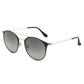 3feeb2abd610c Ray Ban 3546 De Sol - Óculos no Mercado Livre Brasil