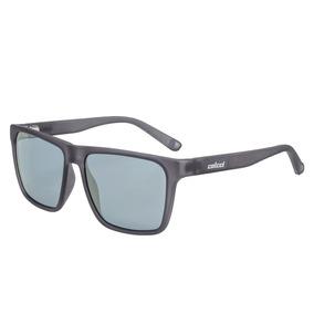 6a08b817d4553 Oculos Sol Masculino Colcci C0062da415 Paul Fume Escuro