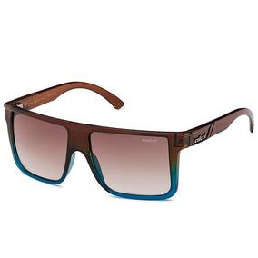 bddc7a6c1f638 Oculos Colcci Garnet Paul Walker Brilho De Sol - Óculos no Mercado ...