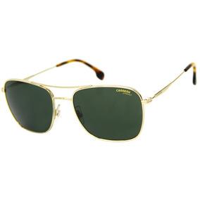 6e0152fa5ec21 Lentes Reposicao Oculos Carrera De Sol Outras Marcas - Óculos no ...