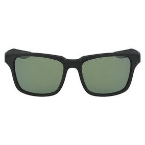 b49670c21 Oculos Sol Nike Polarizado - Óculos no Mercado Livre Brasil