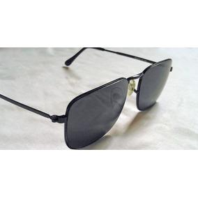 81f0d62cf03b0 Culos De Sol Italiano Police Mod. 2166 Col A20 - Óculos no Mercado ...