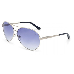 7967a3bd8 Oculos Solar Mormaii Saara Metal Aviador De Sol - Óculos no Mercado ...