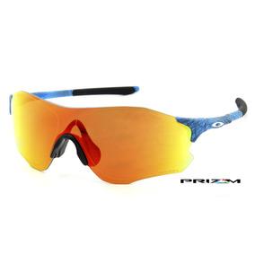 2ff8d8bc6 Óculos Oakley Evzero Path Prizm Ruby Oo9308 2238 - Aero Grid