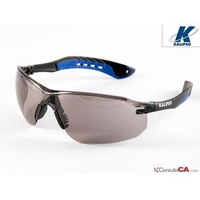 d155511f4f1d2 Oculos De Sol Ferrovia - Óculos De Sol no Mercado Livre Brasil
