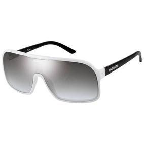 7e776b81d88b6 Óculos Carrera 5530 Original De Fabrica! Blackfriday - Óculos no ...
