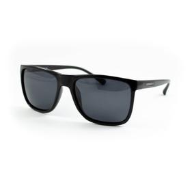 b65b9dc7be1b5 Oculo De Sol Speedo Polarizado - Óculos no Mercado Livre Brasil