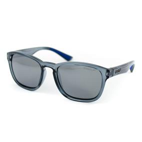 83a3f9693b22d Oculos Solar Speedo Sp572 A01 De Sol - Óculos no Mercado Livre Brasil