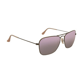 f49f124eb02f8 Oculos Rayban Mascolino De Sol Ray Ban Wayfarer - Óculos em Mato ...