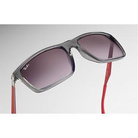 07cf4744ef102 Oculos Ferrari Masculino De Sol - Óculos no Mercado Livre Brasil