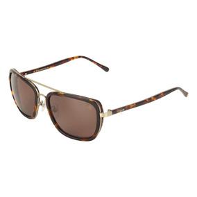 dd8753170b379 Óculos De Sol De Sol Forum Feminino - Cor Marrom por Netshoes
