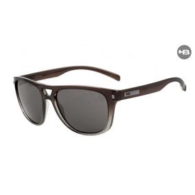 ff37b9a70 Oculos Hb Storm Matte Onyx - Óculos no Mercado Livre Brasil