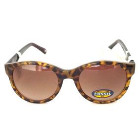 07d7569ef81af Oculos Fossil Masculino no Mercado Livre Brasil