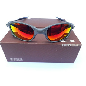Top Bar Oculos Masculino De Sol Oakley - Óculos no Mercado Livre Brasil 0e03be82d1c53