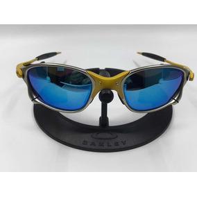 13dfc120a6e9a Oculos Que Mc Dede Usa De Sol Oakley Juliet - Óculos no Mercado ...