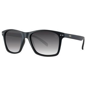 2dbc0da30eddd Oculos Hb Paranoid Silver Gradient De Sol - Óculos no Mercado Livre ...