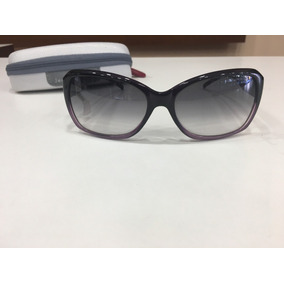 2bc435b2e Oculos De Sol Jean Monnier Masculino - Óculos no Mercado Livre Brasil