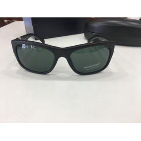 6214d5ddec9ab Oculos Polo 3042 De Sol - Óculos no Mercado Livre Brasil
