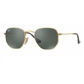 0e6b43f697ce4 Oculos De Sol Masculino Para Pessoa Negra Ray Ban - Óculos no ...
