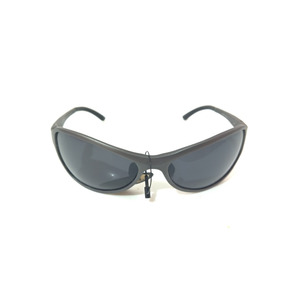 fab42e05e7f55 Oculos Triton Aluminio Lente Polarizada - Óculos no Mercado Livre Brasil