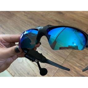 3dea913e9d495 Oakley Thump 3 no Mercado Livre Brasil