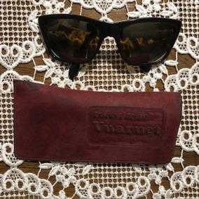 24d7016e66aad Antigo Oculos Vuarnet De Sol - Óculos no Mercado Livre Brasil