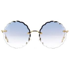 d6d16523f3f09 Petit Cherie Oculos Infantil De Sol - Óculos no Mercado Livre Brasil