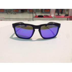 2fba5775f Lentes Oakley Holbrook 009102 26 - Óculos De Sol Oakley no Mercado ...