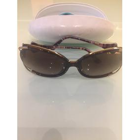 f6febc320 Óculos De Grau Emilio Pucci Sol - Óculos no Mercado Livre Brasil