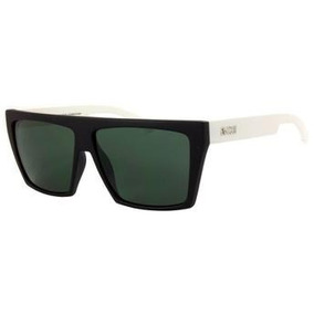 0e11cfc6bd901 Secret New Port Mask Oculos De Sol White Ocean Brown Degrade ...