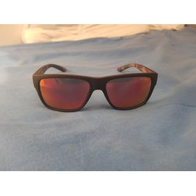310eb46e321e4 Óculos De Sol Arnette Reserve Espelhado - Igual A Novo!