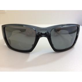 aed824b51de3b Black Iridium Polarizado Oakley Offshoot Crystal W De Sol - Óculos ...