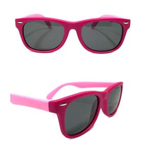 a796680c9 Óculos Planet Girls Branco E Rosa - Óculos no Mercado Livre Brasil