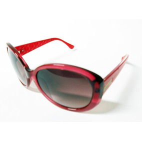 f17be67b81022 Oculos Carolina Herrera 2396 De Sol - Óculos no Mercado Livre Brasil