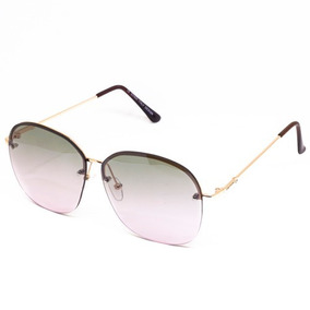 bc9c8c982e978 Oculos Triton Feminino - Óculos De Sol Triton no Mercado Livre Brasil
