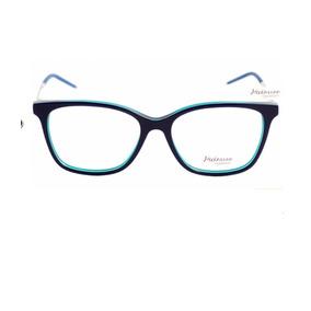 06c3d6bfdcfc5 Oculos Ana Hickman - Óculos no Mercado Livre Brasil