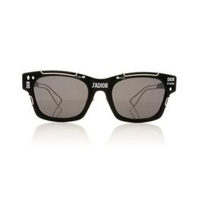 de182cac984 Oculos De Sol Feminino Retangular Quadrado Dior - Óculos no Mercado ...