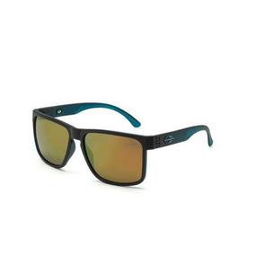 711b8b12c0590 Lindo Óculos Mormaii Modelo Neocycle Fenix De Sol Oakley - Óculos no ...