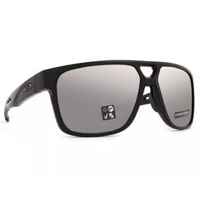 effd593095d3b Oculos Masculino - Óculos De Sol Outros Óculos Oakley Sem lente ...