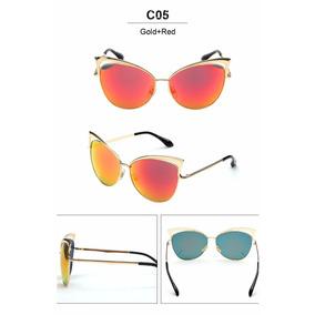 b1e149191b502 Oculos De Sol Marca Florenza Feminino - Óculos em Conselheiro ...