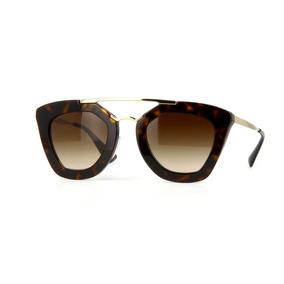 5fab42ef0dcfb Oculos Prada Pr09q - Óculos no Mercado Livre Brasil