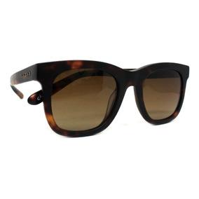 aa6be0c1717cd Óculos De Sol Atitude At5288 G21s Evoke - Óculos no Mercado Livre Brasil