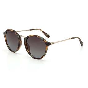c8e8b110c Oculos Mormaii Itauna Demi Marrom - Óculos no Mercado Livre Brasil