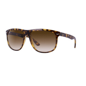 8fcc01624b8c1 51 Marrom Ray Ban Rb4147 710 - Óculos no Mercado Livre Brasil
